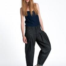 DIESEL_apparel